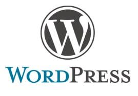 Custom WordPress Website Design & Development