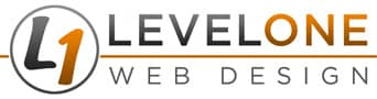 Level One Web Design