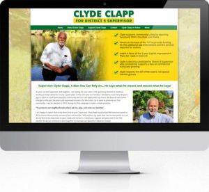 Clyde Clapphttps://clydeclapp.com/